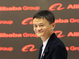 Have more sex, urges Jack Ma, to employees working 9 hour days