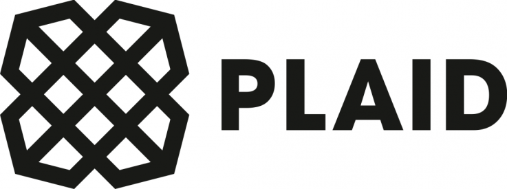Plaid enters UK selling bank data to fintechs