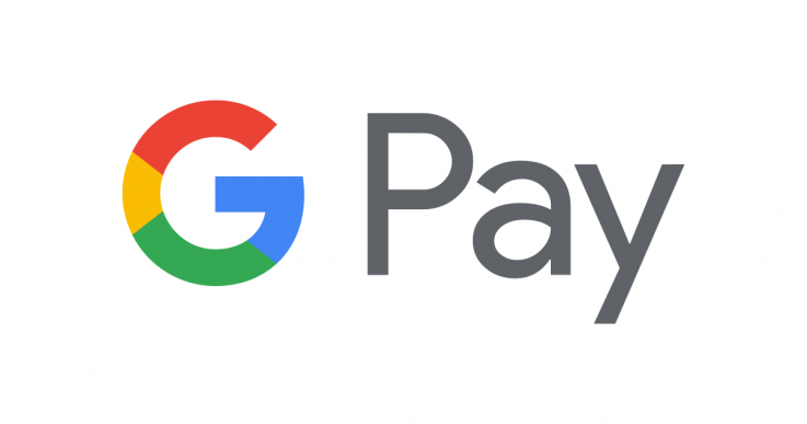 Google Pay adds functionality for rewards and loyalty cards
