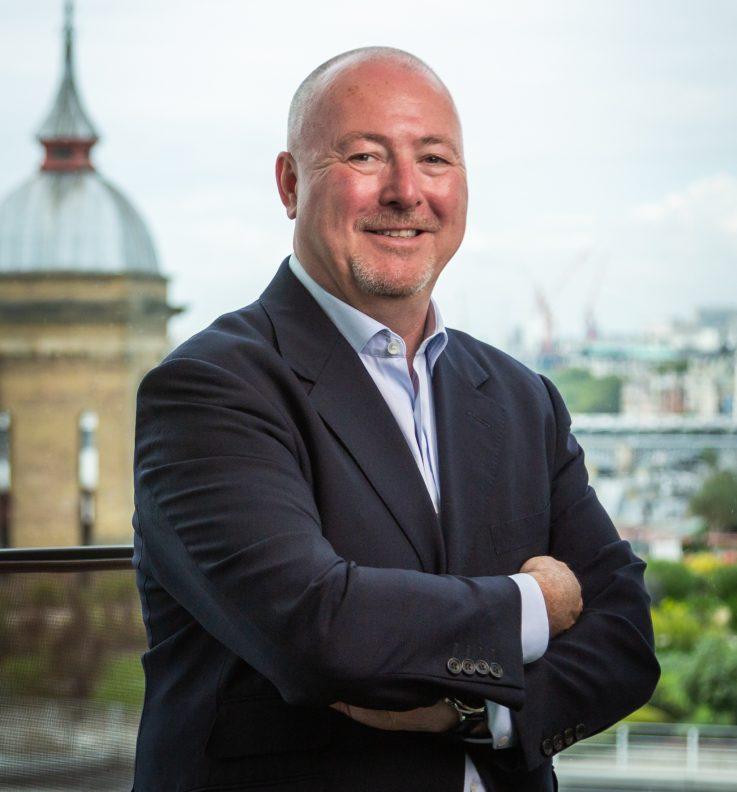 Yates new Yoyo chairman