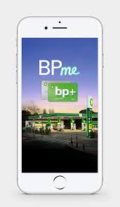 BPme launches across retail network