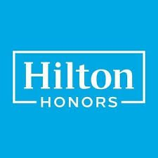 Better long-tail customer engagement linked to Honors upsurge