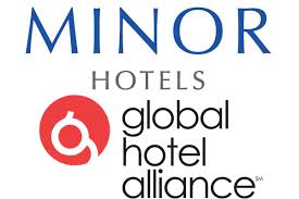 Minor Hotels to 'transition'  loyalty programme