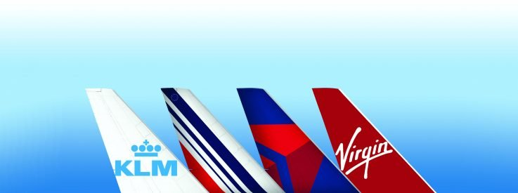 US government approves airline loyalty JV