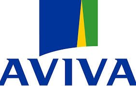 Working with 5p margins the Aviva way