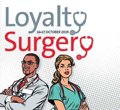 Fraud & Loyalty: Really?