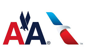 American JV with Qantas; management changes – and LATAM disappointment