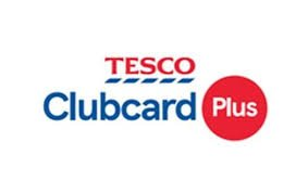 Tesco to follow subscription model for Clubcard Plus