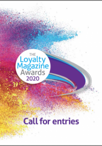 Loyalty Magazine Awards 2020 now open!