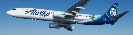 Alaska slashes Qantas benefits