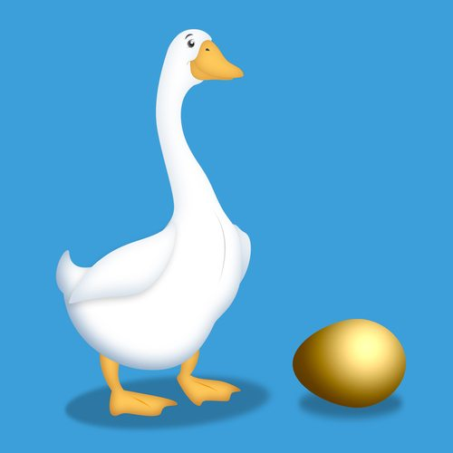 Is the loyalty business killing its golden goose?