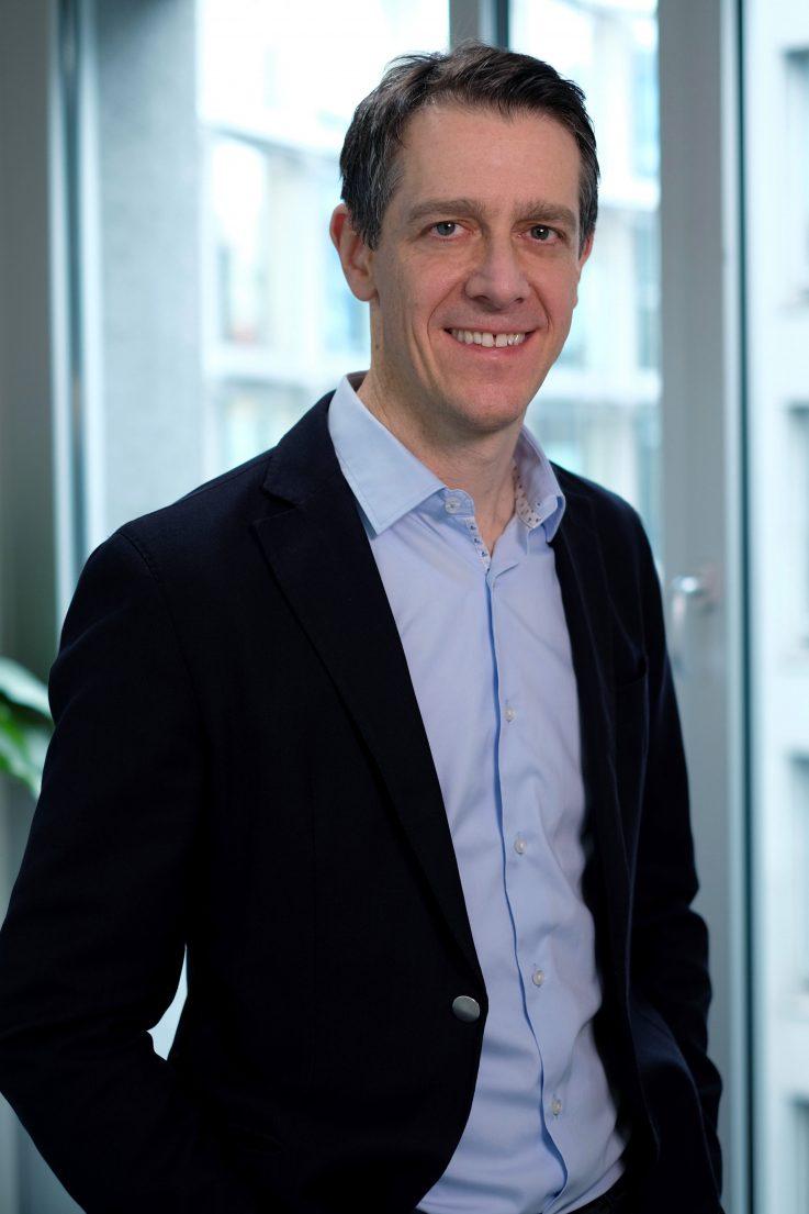 Payback developer returns to German Loyalty Partner