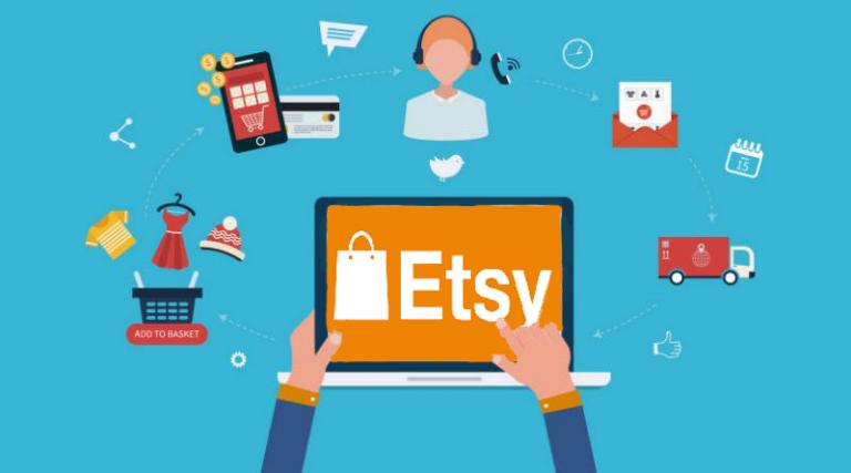 Community key to encouraging customer positivity