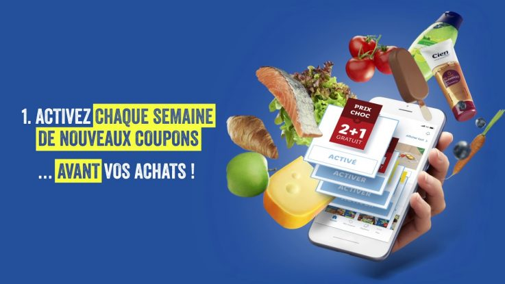 Discounter begins European loyalty roll-out