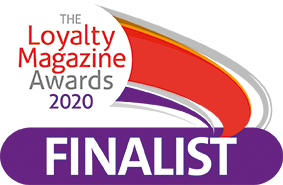 Finalists revealed for the Loyalty Magazine Awards 2020