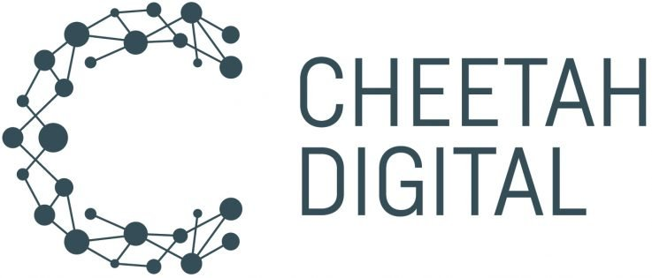 Cheetah Digital - latest sponsor of the Loyalty Magazine Awards 2020