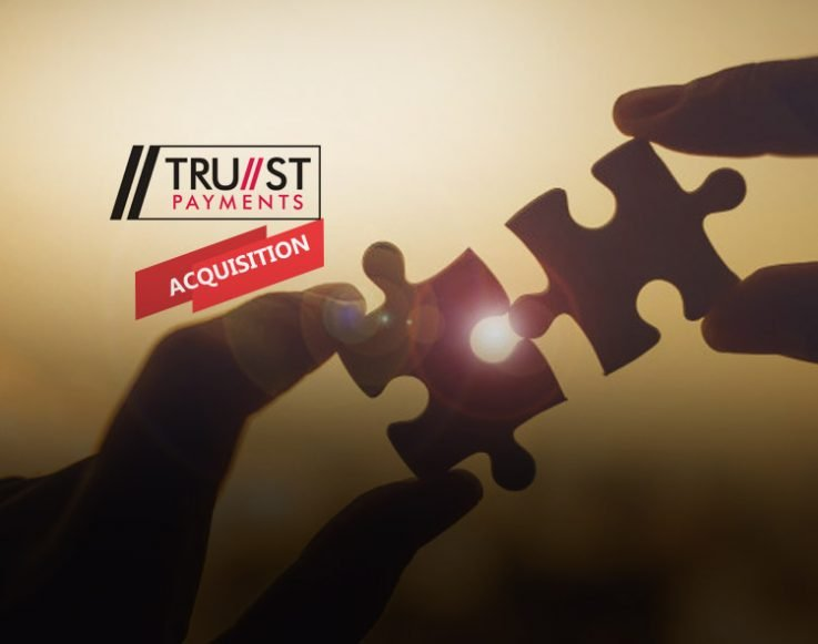 Trust Payments buys mobile loyalty platform Mobilize Systems