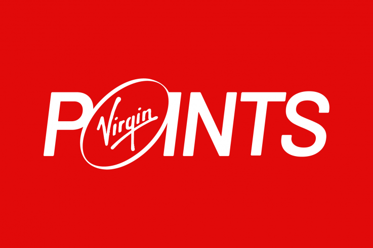 Virgin finally launches group loyalty, and promises never to expire