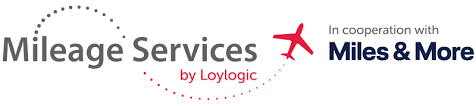 Loylogic and Miles & More  launch Multiply Miles subscription model