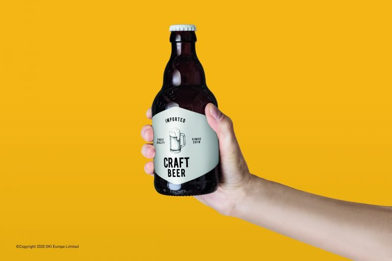Crafting brand loyalty for boutique breweries