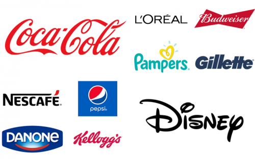 FMCG brands face challenge of reducing spontaneity