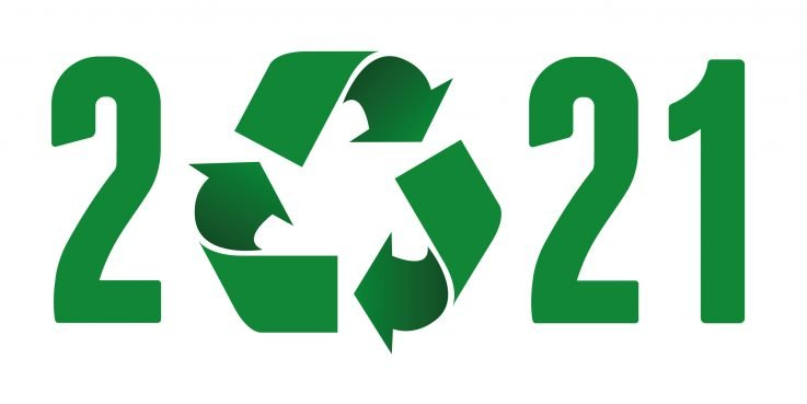 Making your members sustainable: Go Green Early
