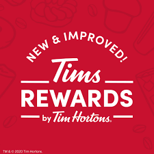 Tim Hortons returns to trad loyalty as existing programme too costly