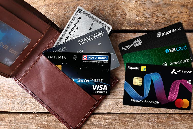 Why are credit card loyalty offerings so boring?